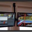 19-01-08-video trucksoft