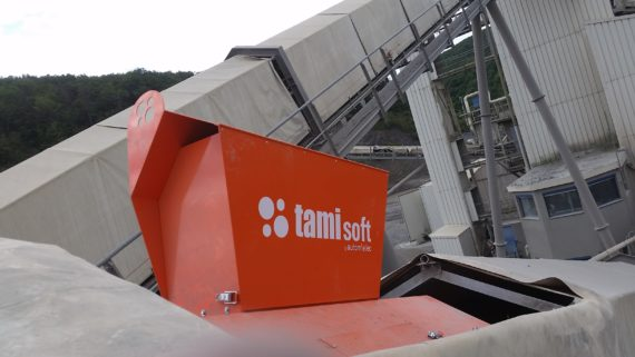 TAMIsoft
